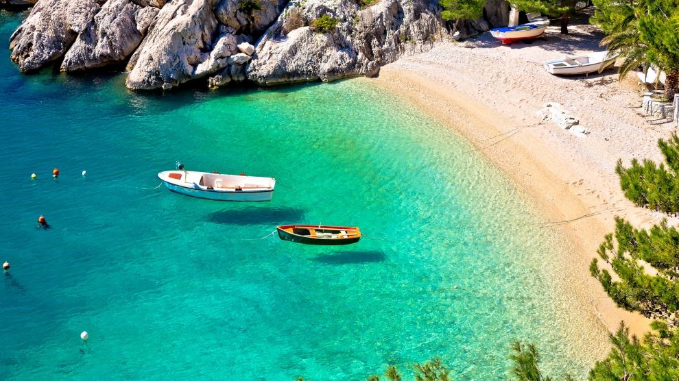 Location: <span>Croatia</span>